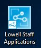 applicationlauncher.jpg