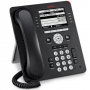 avaya-9608-ip-phone.png